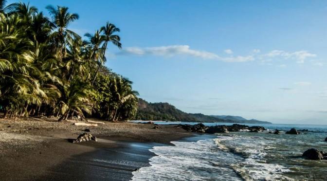 Viaje a Nicaragua y Costa Rica
