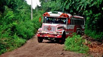 Turismo Nicaragua