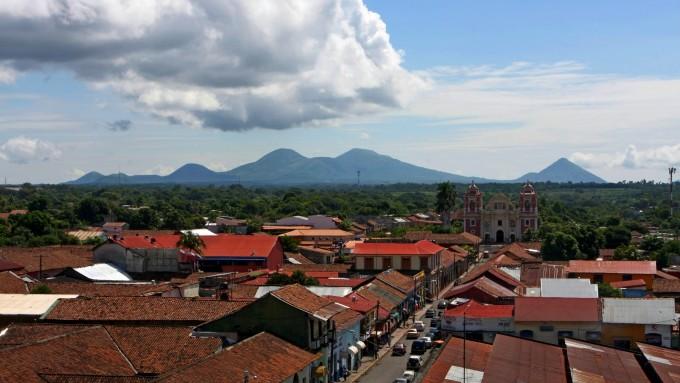 Viajes a Nicaragua a la medida