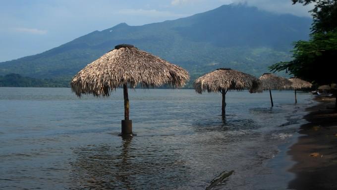 Viajes a Nicaragua a medida