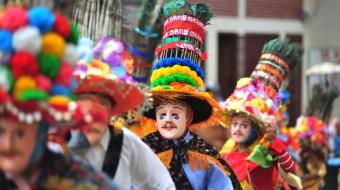 Viajes a Nicaragua en Grupo