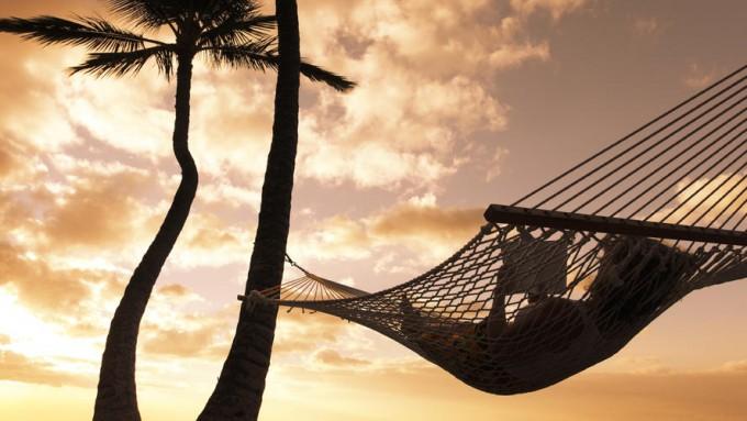 Viajes a Nicaragua - Hoteles Turísticos