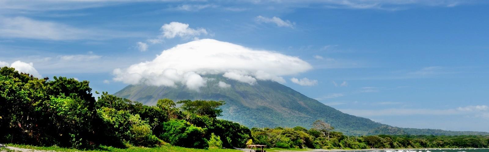 Grupo Verano Nicaragua