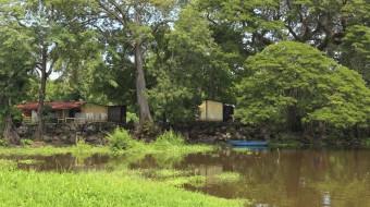 Lugares de Interés en Nicaragua