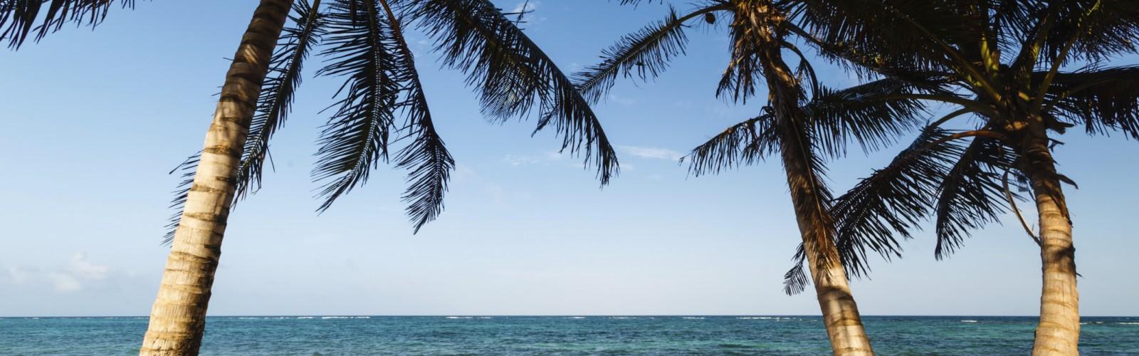 Viajes a Nicaragua - Viaje de novios