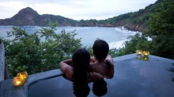 Viajes a Nicaragua. Viaje de novios a Nicaragua