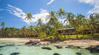 Viajes a Nicaragua novios