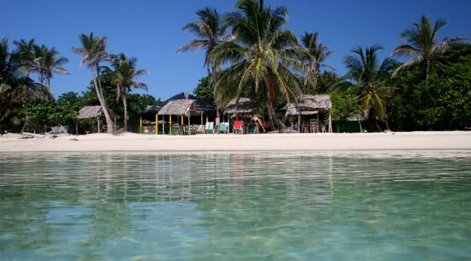 Viajes a Nicaragua - El Caribe mas auténtico