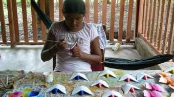 Viajes a Nicaragua en familia