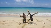 Viajes a Nicaragua. A medida. Extensión a las Islas del Caribe